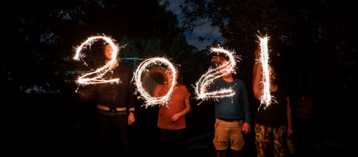2021-sparkler-people-wide.jpg