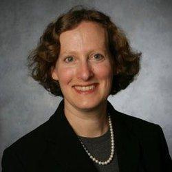 Alice Kaswan