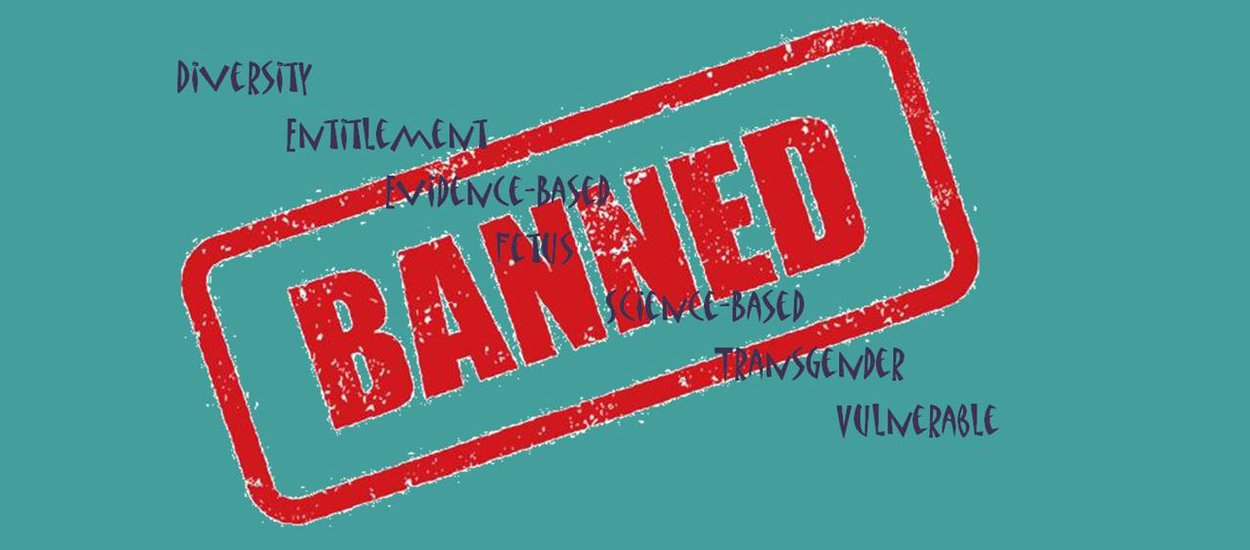 BannedWords.JPG