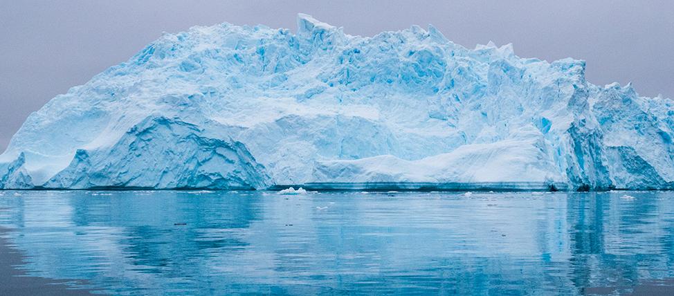 Iceberg Antarctica.png