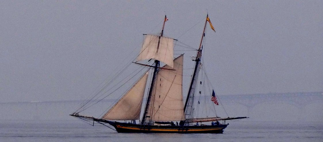 ChesBayTallShip_wide.jpg
