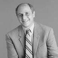 David Vladeck