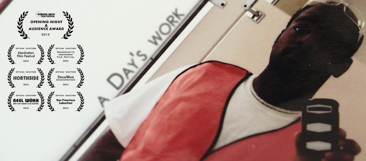 DaysWork.jpg