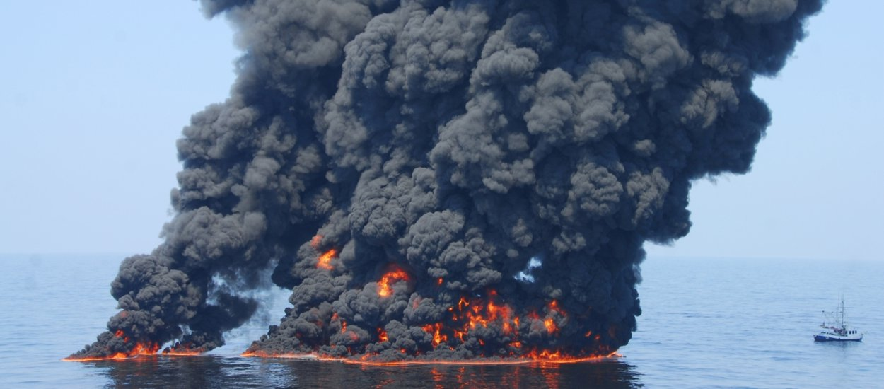 Deepwater_Horizon_Controlled_Burn_wide.JPG