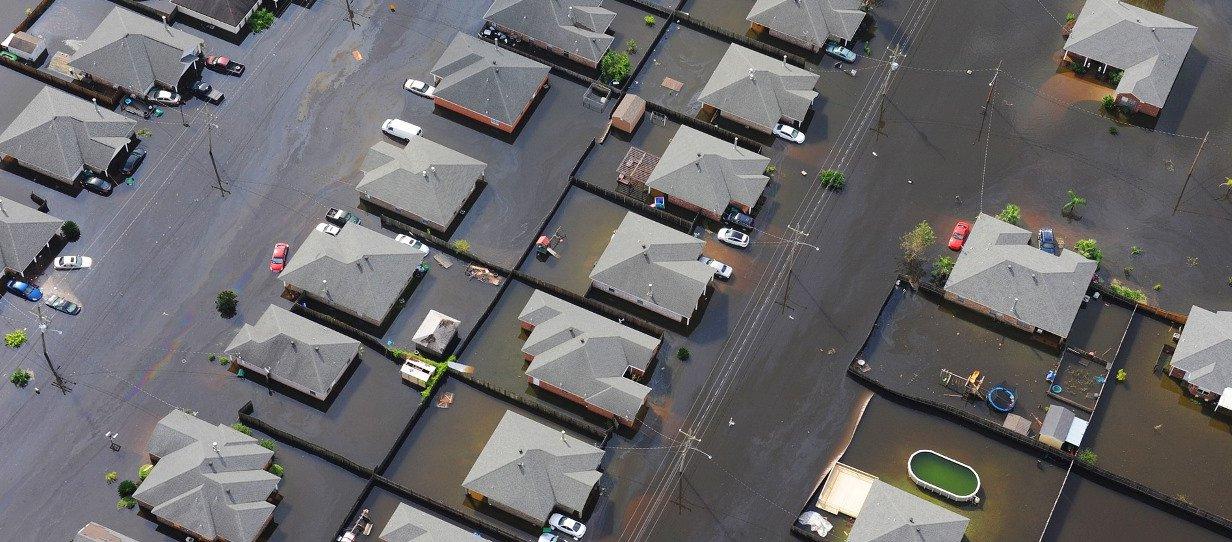 FloodedCity_wide.jpg