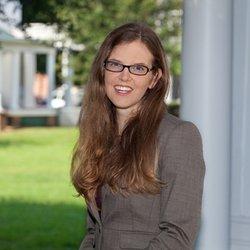 Hannah Wiseman