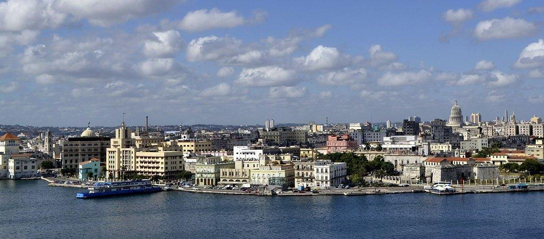 Havana_Cuba_wide.jpg