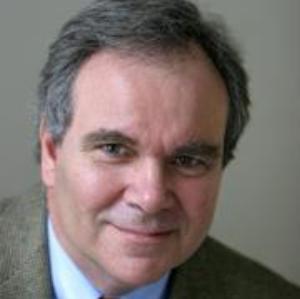 John D. Echeverria