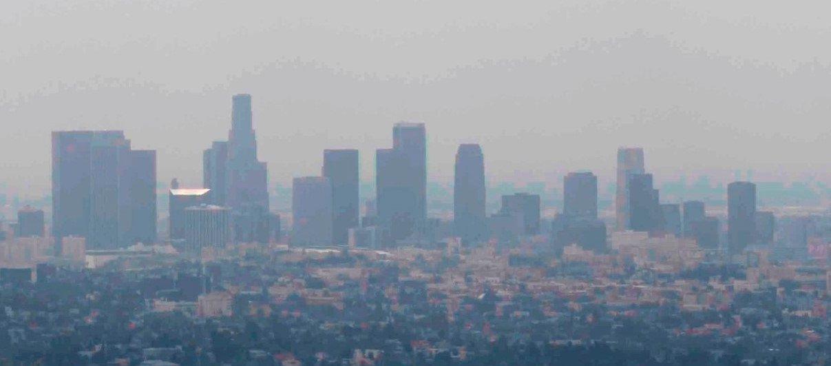 LA_Smog3.jpg