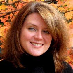 Margaret Giblin