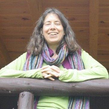 Martha McCluskey