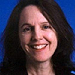 Mary Lyndon