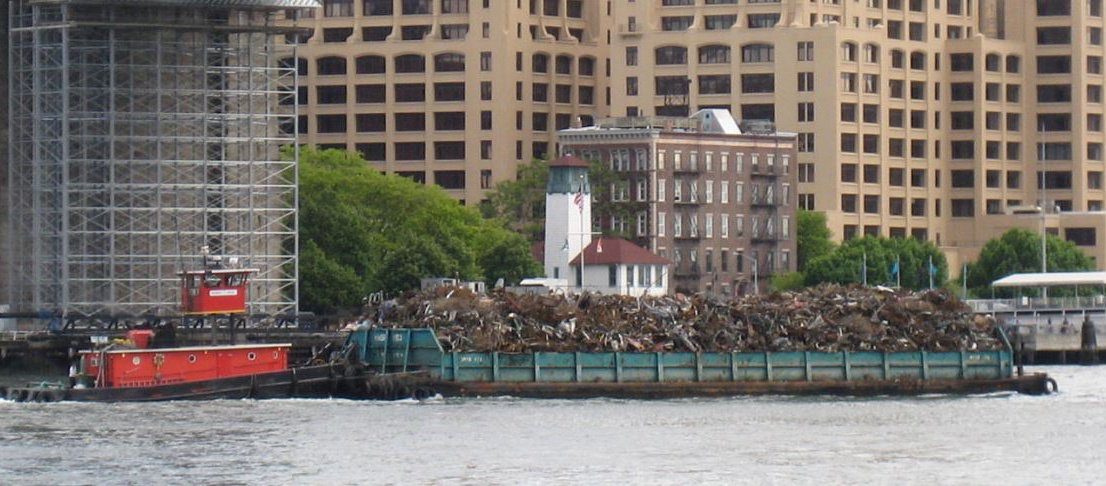 NYC_Trash_Barge_wide.jpg