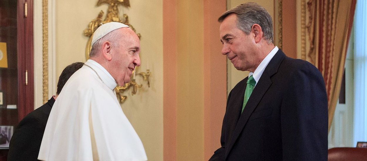 Pope_Francis_and_Speaker_Boehner.jpg