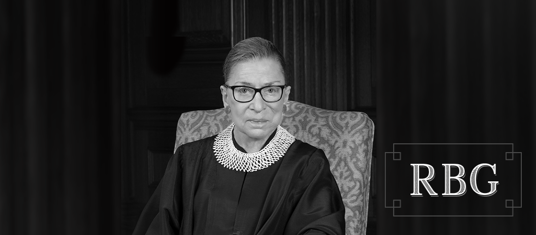 RBG-for-blog.png
