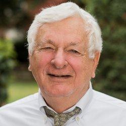 Richard Pierce, Jr.