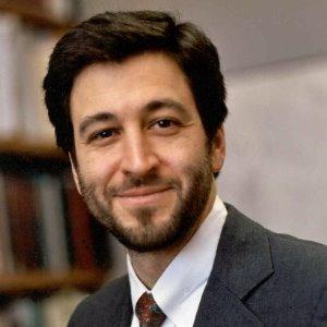 Robert Fischman