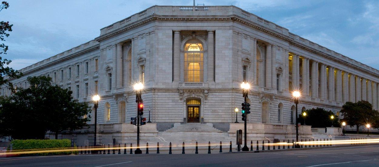 Russell-Senate-Office-Building-wide.jpg