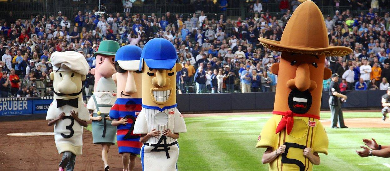 Sausage_Racers_wide.jpg