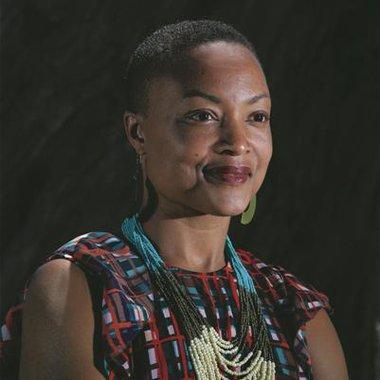 Shalanda H. Baker