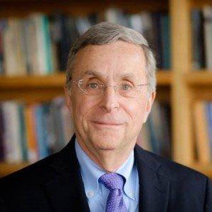 Sidney Shapiro