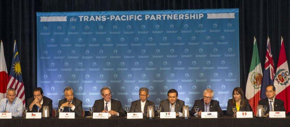 TPP_wide.jpg
