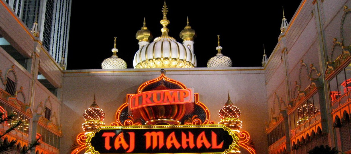 Taj_Mahal_Atlantic_City_New_Jersey_wide.jpg