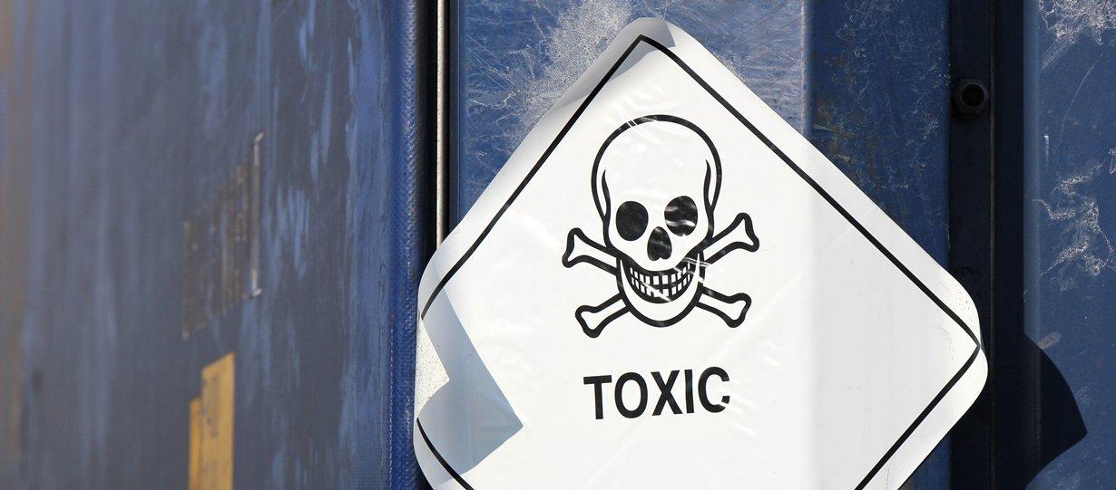 ToxicLabel_wide.jpg