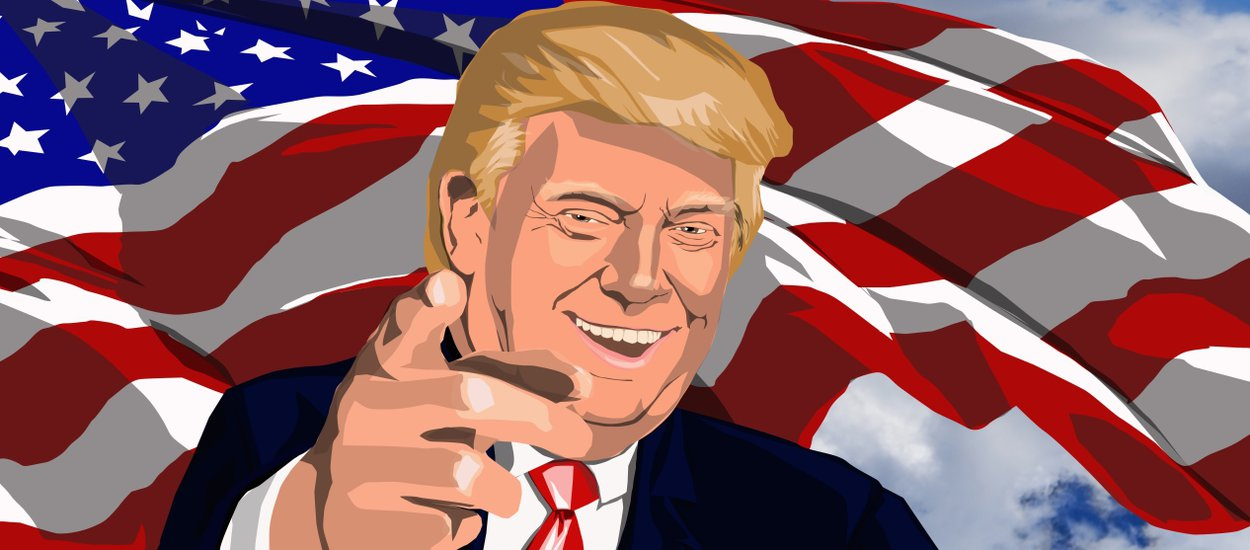 Trump_Flag.jpg