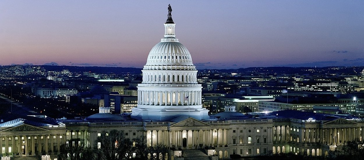USCapitol-twilight-wide.jpg
