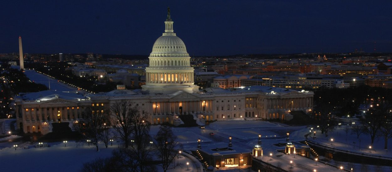 USCapitol-winter-wide.jpg
