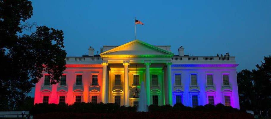 White_House_rainbow_WikiMedia_wide.jpg