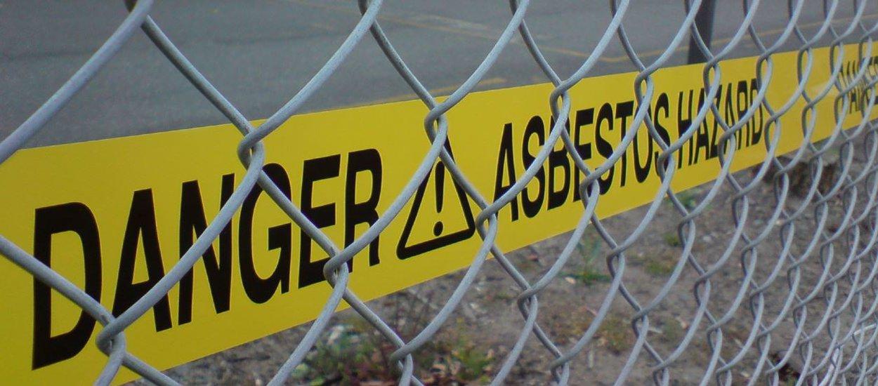asbestos-danger-cc-wide.jpg