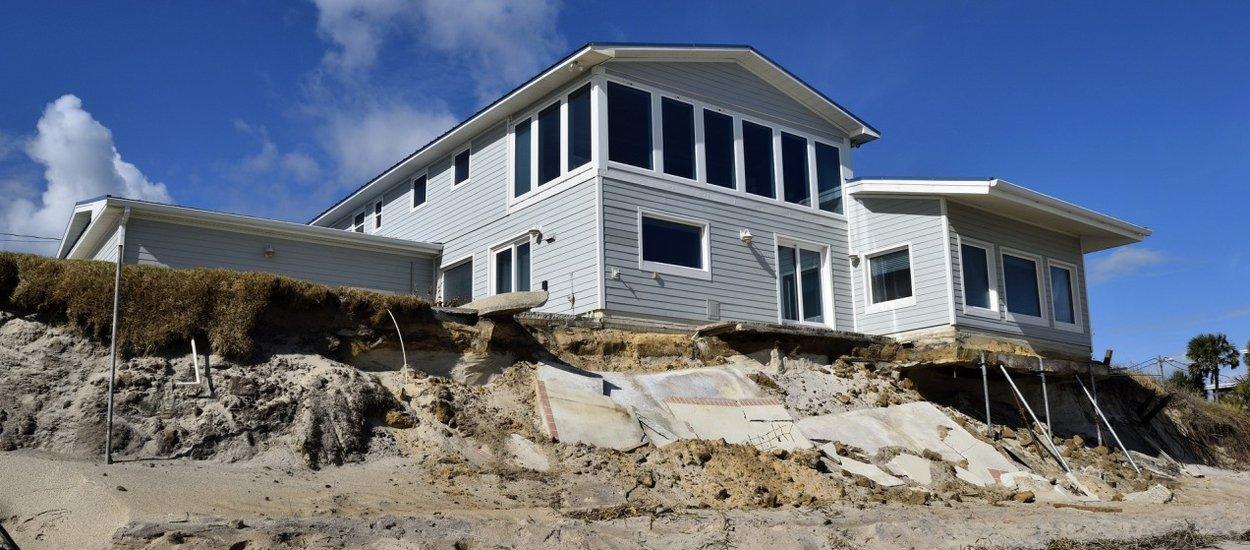 beach-erosion-wide.jpg