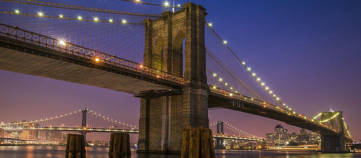 bridge01-wide.jpg