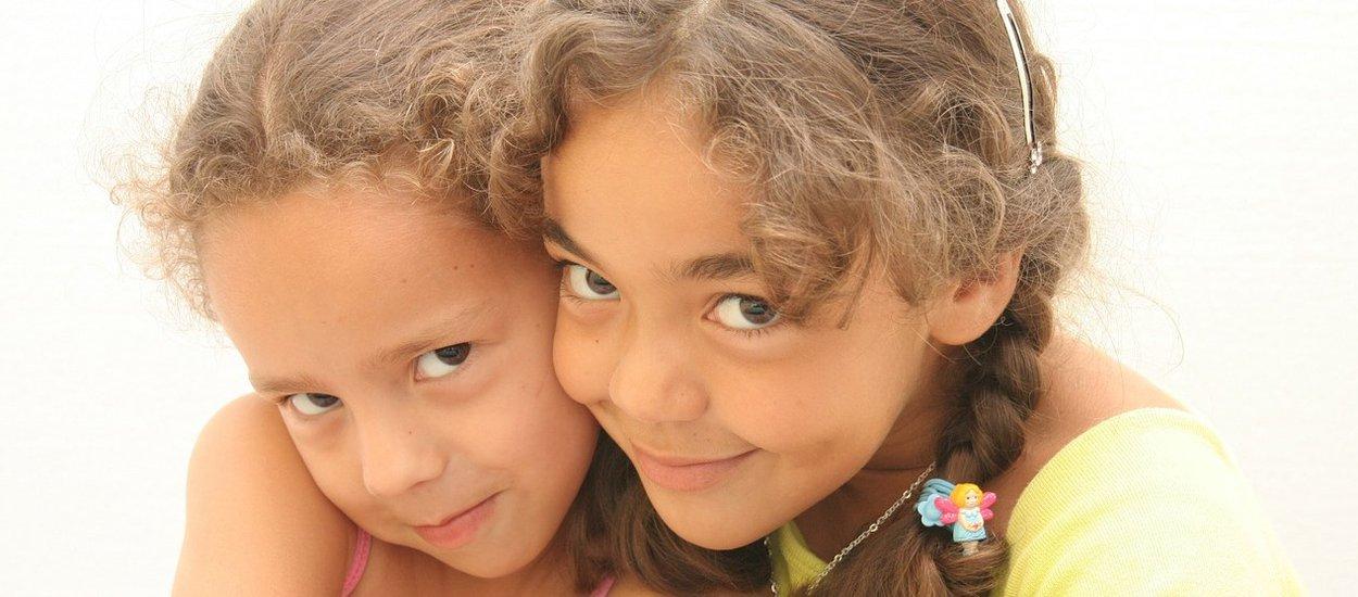 children-girls-wide.jpg