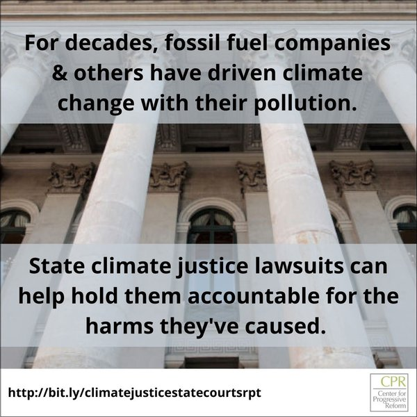 climate-justice-rpt-social-share-img-02.jpg