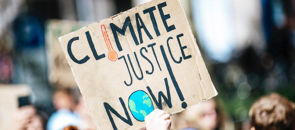 climate-justice-unsplash-wide.jpg