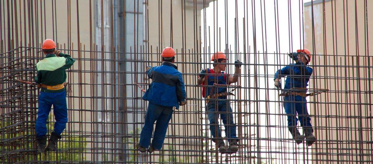 construction_steelworkers_wide.jpg