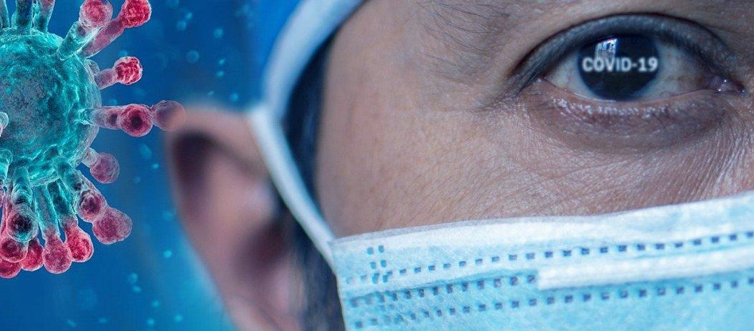 coronavirus-pixabay-mask-wide.jpg