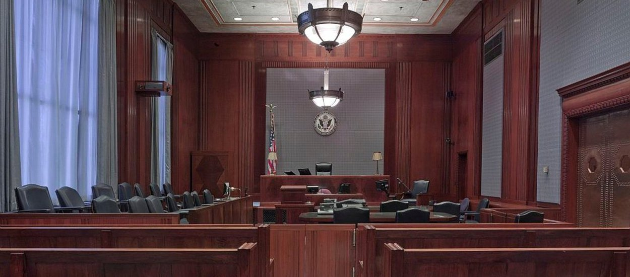 courtroom-pixabay-wide.jpg