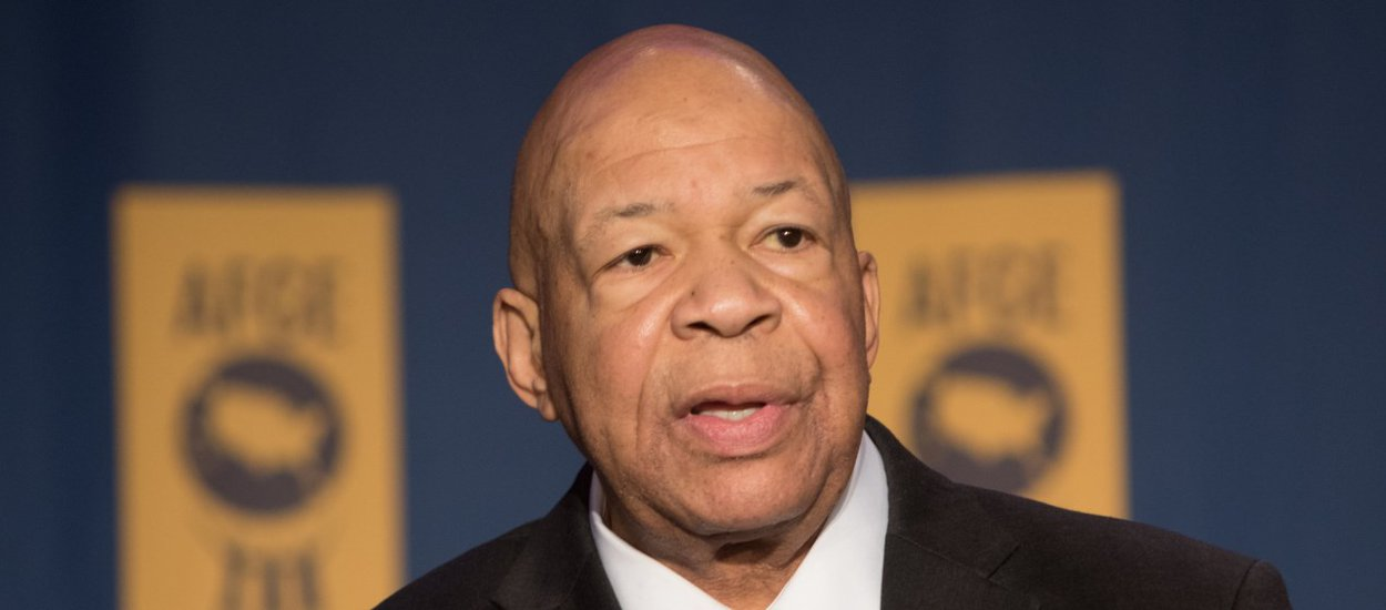 elijah-cummings-wide.jpg