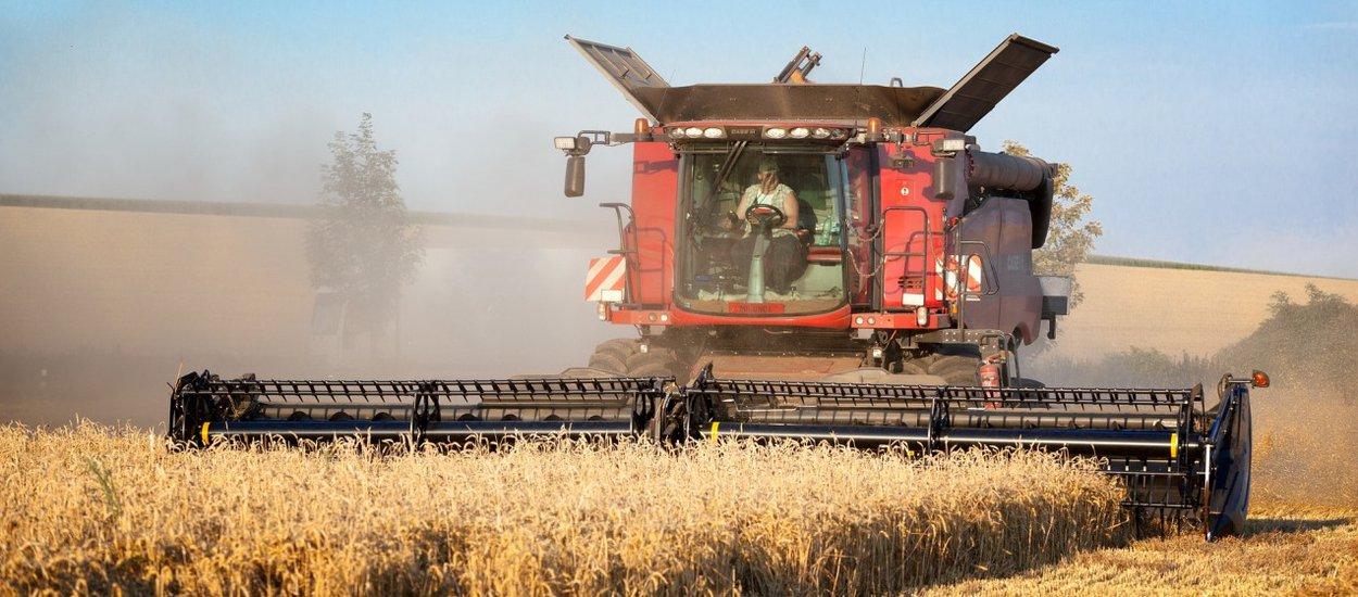 farm-harvester-wide.jpg