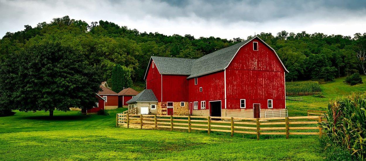 farm-redbarn-wisc-wide.jpg