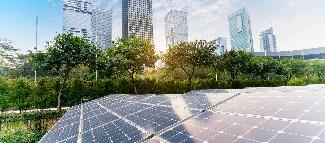 financing-clean-energy-wide.jpg