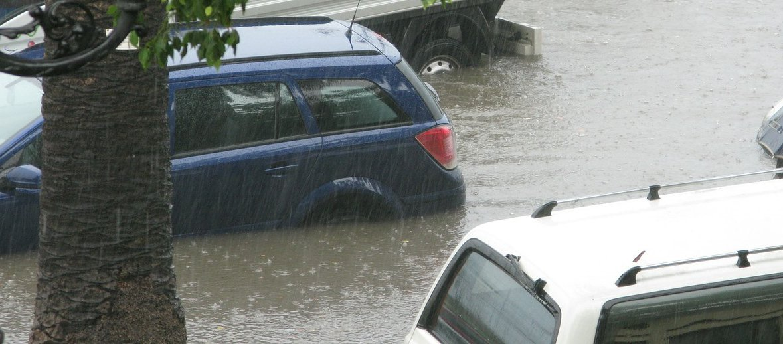 flood02-wide.jpg