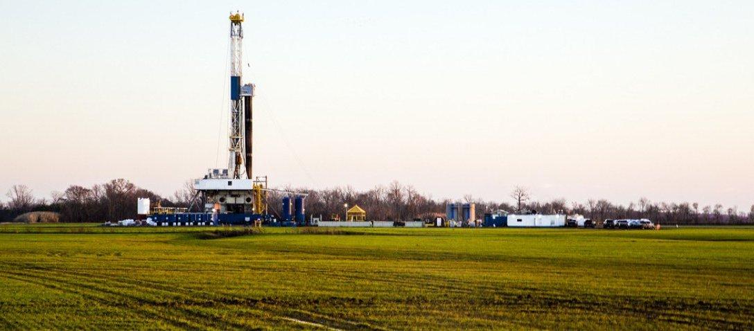 fracking-wide.jpg