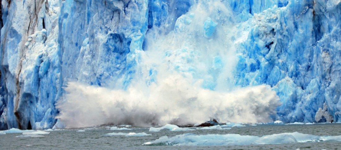 glacier_wide.jpg