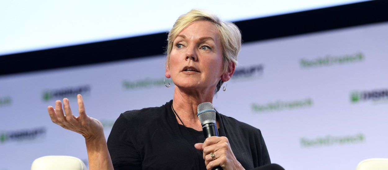 granholm-01-cc-techcrunch-wide.jpg