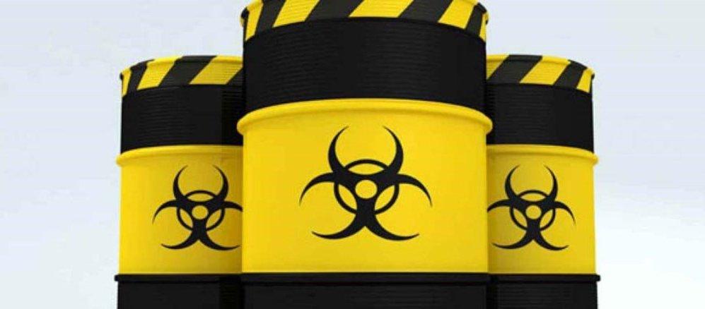 hazardousdrums_wide.jpg